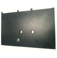 Locking lid for 1051-7(6/5+2) & 1051-7(6/4+2)