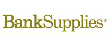 BankSupplies.com
