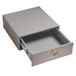 category Drawers Only
