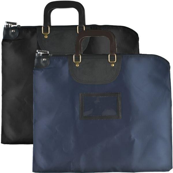 category HIPAA Compliant Bags