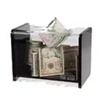 category Portable Tip Boxes