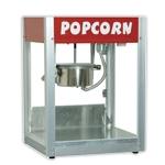 category Thrifty 4 Oz Popcorn Popper, Refills & Accessories