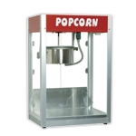 category Thrifty 8 Oz Popcorn Popper, Refills & Accessories