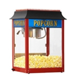 category Antique 8 Oz Popcorn Popper, Refills & Accessories