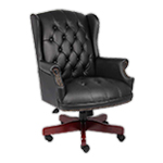 category Office Chairs
