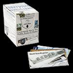 category ATM / Debit Card Protector & Register Combination