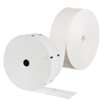 category ATM Paper Rolls