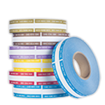 category Automatic Bill Strap Rolls