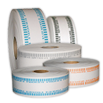 category Automatic Coin Wrap Rolls