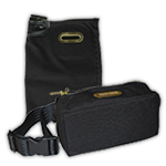category Belt Bags
