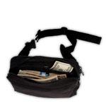 category Belt Bags