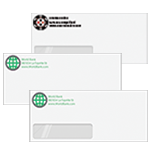 category Business Envelopes