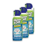 category Cleaning Supplies