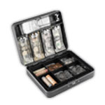 category Cash Boxes