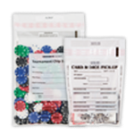 category Casino Table Game Bags