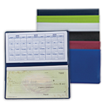 category Checkbook Products