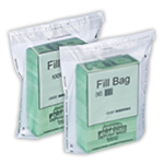 category Currency Cassette Fill Bags