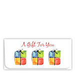 category Currency Gift Envelopes