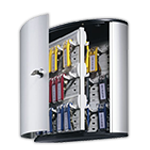 category Durable Key Cabinets