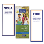 category FDIC / NCUA Brochures