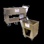 category Fill Carts
