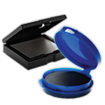 category Fingerprint Pads & Accessories