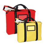 category Fire Resistant Bags