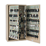 category Fob Friendly Key Cabinets