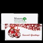 category Holiday Money Envelopes