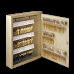 category Key Control