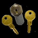 category Keys & Locks