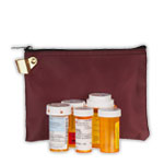 category Medication Bags