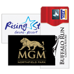 category Paper Tyger Casino Club Card Sleeves