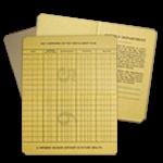 category Passbooks