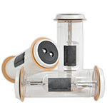 category Pneumatic Carriers