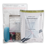 category Property & Evidence Bags