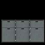 category Safe Deposit Boxes