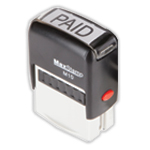 category Self-Inking Stamps