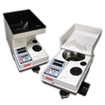 category Semacon S-100 Series Coin Counters / Sorters