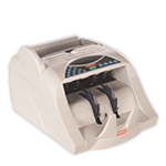 category Semacon S-1100 Series