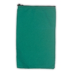 category Vertical Zipper Bags