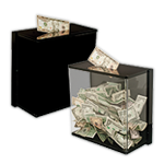 category Wall Mount Tip Boxes