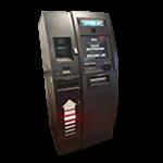 category Wincor ATM / NRT Kiosk Hardware