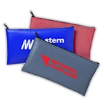 category Zipper Wallet  Bags