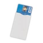 category RFID & TYVEK Card Protectors