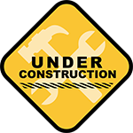 category Under Construction