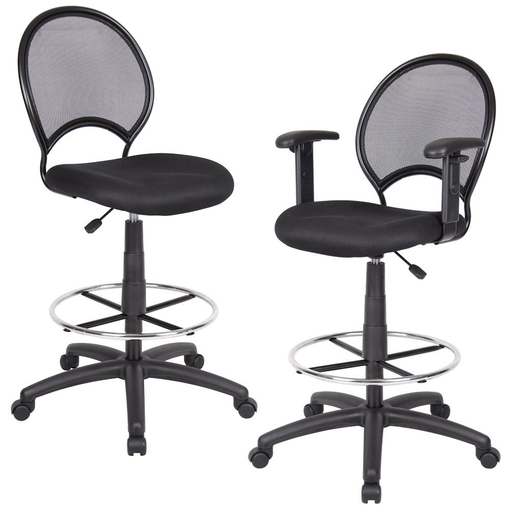 Conference Room Chairs Rolls